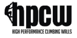 High Performance Climbing Walls